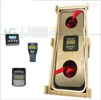 100T/150T/200T无线遥控拉力仪上海生产厂家
