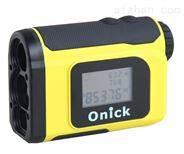 歐尼卡測距儀 適合電力使用