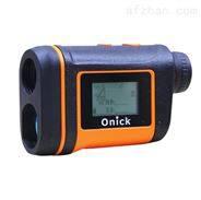 歐尼卡測距儀代替圖帕斯200新款和老款200