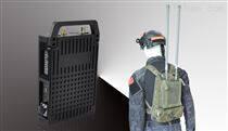 TDD模式单兵自组网无线通信传输设备