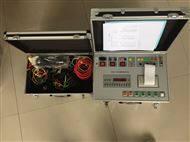 断路器开关机械特性测试仪