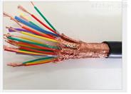 市内信号电缆HYA-10*2*0.8