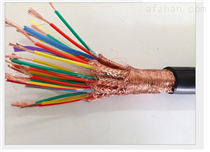 计算机电缆ZR-JYPVP JVPVP-2B