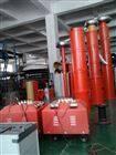 540KVA/270kV变频串联谐振试验装置-供应