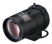 TAMRON騰龍百萬像素8-50mm紅外鏡頭