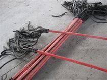 森林防火二號工具 二號滅火工具 撲火掃把