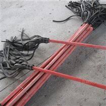 二号灭火工具 二号拖把 二号扑打工具打火鞭
