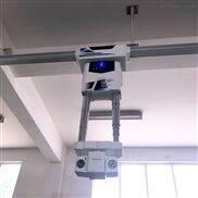 电力行业智能轨道巡检机器人