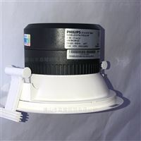 DN391B/DN393B飞利浦11W20W自带电池消防应急LED筒灯