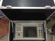 江苏久益牌继电保护测试仪装置
