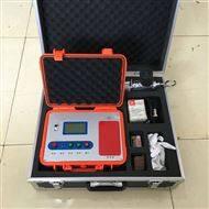电缆故障测试(检测)仪