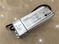 欧司朗OT100/220-240/4A2 100W防水驱动电源