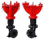 SA100/65-1.6-室外消火栓,北京室外地下消防栓