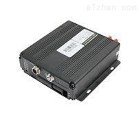 4G车载SD卡录像机批发