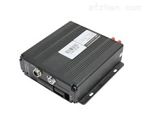 4G車載SD卡錄像機