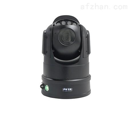 4G高清应急布控球(C型)
