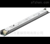 HF-R2 14-35 TL5 EII飞利浦T5 2*14-35W模拟调光电子镇流器