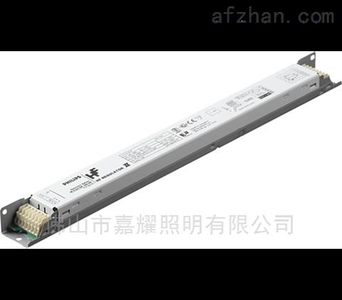飞利浦T5 2*14-35W模拟调光电子镇流器