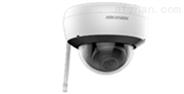 海康威視200萬AI輕智能抓拍網絡攝像機