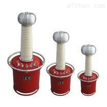 YDQ-5KVA充气式工频试验变压器