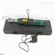 数显扭矩扳手数据输出SGTS-500产品牌