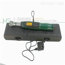 m12通讯扭力扳手m12通讯扭力扳手,100N.m扭力的通讯扳手价格