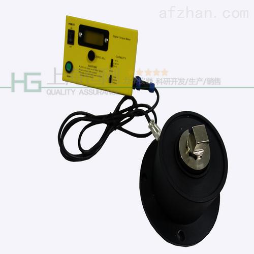 0-80N.m 100N.m气动冲击式扳手扭矩检测装置
