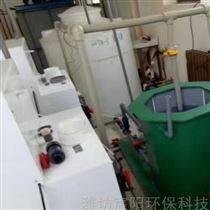 黑龙江农村污水处理设备