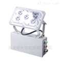 GL-12A 免维护应急灯