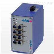 德國EKS光纖轉換器