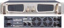 重庆锐丰LAX代理商供应R909功率放大器