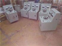 上海油浸式高压试验变压器报价