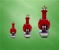 干式高压试验变压器价格,厂家
