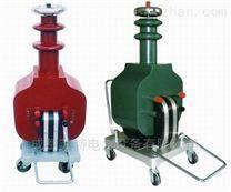 供应YDJ-50/100-串级式高压试验变压器