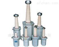 苏特制造交直流高压试验变压器