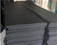 B2级橡塑保温板厂家节能产品