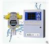 氧气报警器/氧气检测仪/氧气探测器