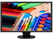 EA275UHDNEC EA275UHD  27寸后期处理液晶桌面显示器