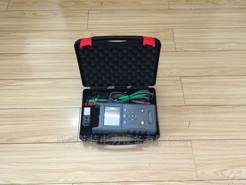 ST-251 数字式局部放电测试仪