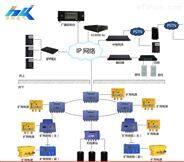 隧道管廊廣播系統-管廊施工廣播調度系統