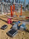 75kV 变频串联谐振试验成套装置
