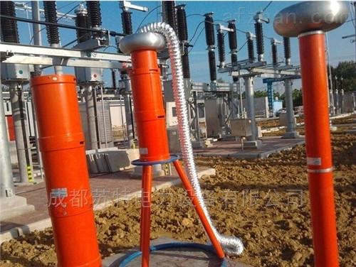 变频串联谐振耐压试验装置KD-2000