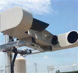 高速公路气象站路面能见度监测系统
