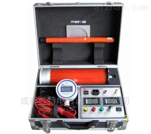 高频直流高压发生器|电力承修承试五级