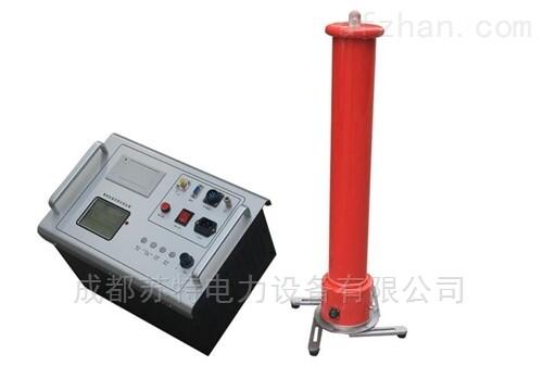 直流高压发生器ZGF-200KV/2mA