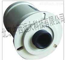 M20006红外测温探头 型号:GY088-GHGP  /M20006
