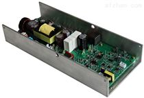 定壓D類數字功放模塊500W公共廣播專用