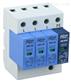 雷迅asp AM1-803+NPE電源電涌保護器