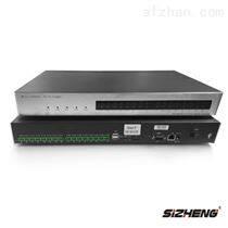 NV-16HD1 高清音頻錄音服務器