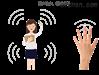新維訊攝像設備互動 點評培訓 系統?